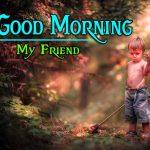 Lover Good Morning Pics For Girlfriends