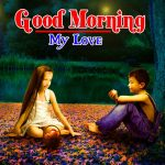 Lover Good Morning Pictures For Facebook