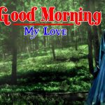 Lover Good Morning Pictures Free Download