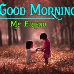 Lover Good Morning Wallpaper Pics Download