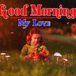 Lover Good Morning Wallpaper download Images