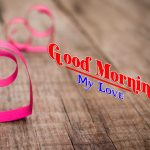 1452+ Lover Good Morning Images HD For Girlfriend / Couple