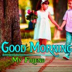 Lover Good Morning Wallpaper pictures Free