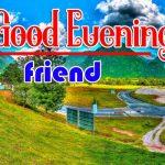 Nature Good Evening Images Pics