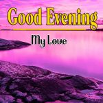 Nature Good Good Evening Images