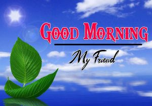 Nature Good Morning Pics Wallpaper download