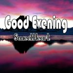 Natures Good Evening wallpaper Images