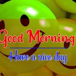 New Funny Good Morning HD Free Wallpaper Download
