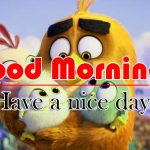 New Funny Good Morning Images Pics HD