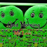 New Funny Good Morning Pics