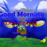 New Funny Good Morning Wallpaper Hd