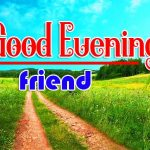 Good Evening Images Wallpaper Pics Photo HD