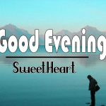 New Good Evening Images For Friends