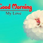 New HD Latest Good Morning Images Photo