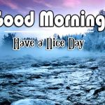 New HD Latest Good Morning Photo