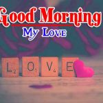 New Hd Lover Good Morning Pics For Facebook