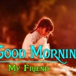 New Lover Good Morning Photo Download
