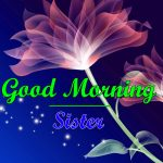 New Sister Good Morning Images HD
