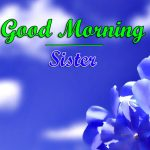 New Sister Good Morning Images Wallpaper