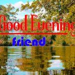 Nice Good Evening Images Photo