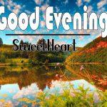 Nice Good Evening Images Pics