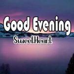 Nice Good Evening Photo Download Photo Pics