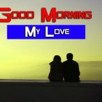 Nice Good Morning Photo Free Download