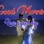 Nice Romantic Lover Good Morning Hd Free Pics