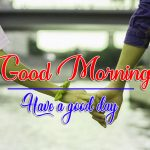 Nice Romantic Lover Good Morning Photo