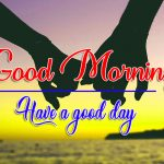 Nice Romantic Lover Good Morning Photo Free