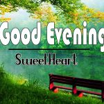 Photo Good Evening Images Pics