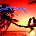 Sweet Romantic Good Morning Images Pics Downloads