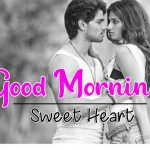 Romantic Good Morning Pictures Free Download