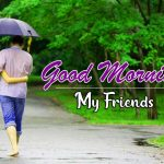 Romantic Good Morning Pics Free for Facebook
