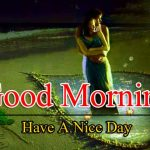 Latest Free Romantic Good Morning Images Download