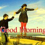 Romantic Good Morning Pics photo Download
