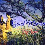 Romantic Good Morning Pics Free Download