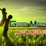 Romantic Good Morning Pics Images for Facebook