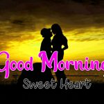 Romantic Good Morning Images Pics Download Free