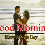 Romantic Good Morning Photo Download Free