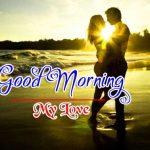 Romantic Good Morning Photo Pics Download Free