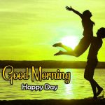 Romantic Good Morning Pics Images Free Download