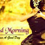 Romantic Good Morning Wallpaper Pics Free Download