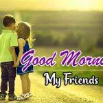 Romantic Good Morning Pics For Facebook