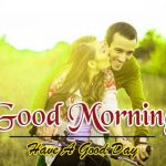 Best Free Romantic Good Morning Images Download Free