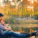 Romantic Good Morning Pics Images Download