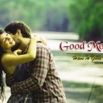 Best Free Romantic Good Morning Images Download