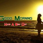 Best New Romantic Good Morning Images Free
