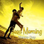 Romantic Good Morning Pics Wallpaper Download