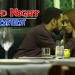 Romantic Good Night Images 1080p / 4k wallpaper pics download